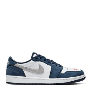 nike-sb-air-jordan-1-low-eric-koston-navy-cj7891-400