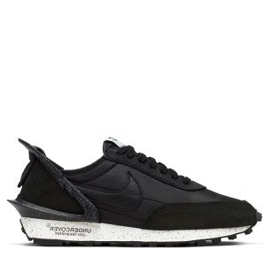 nike-womens-daybreak-undercover-black-cj3295-001