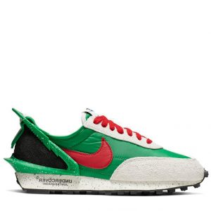 nike-womens-daybreak-undercover-lucky-green-cj3295-300