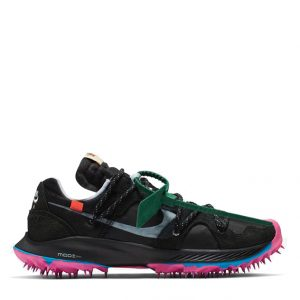 nike-womens-zoom-terra-kiger-5-off-white-black-cd8179-001