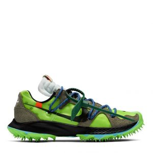 nike-womens-zoom-terra-kiger-5-off-white-green-cd8179-300
