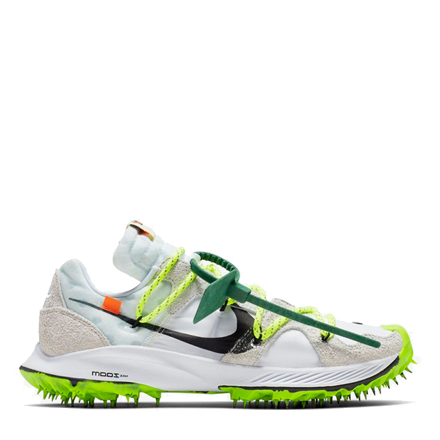 nike-womens-zoom-terra-kiger-5-off-white-white-cd8179-100