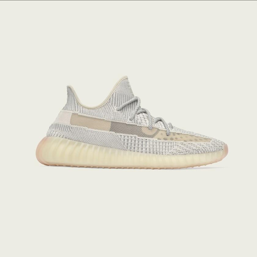 01-adidas-yeezy-boost-350-v2-lundmark-non-reflective-fu9161