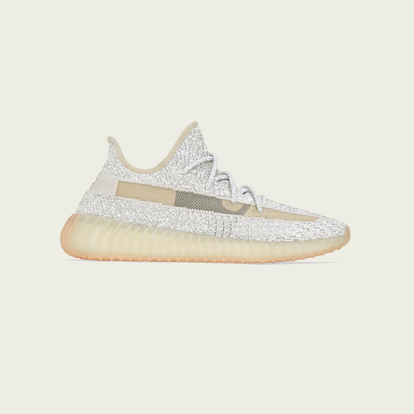 01-adidas-yeezy-boost-350-v2-lundmark-reflective-fv3254
