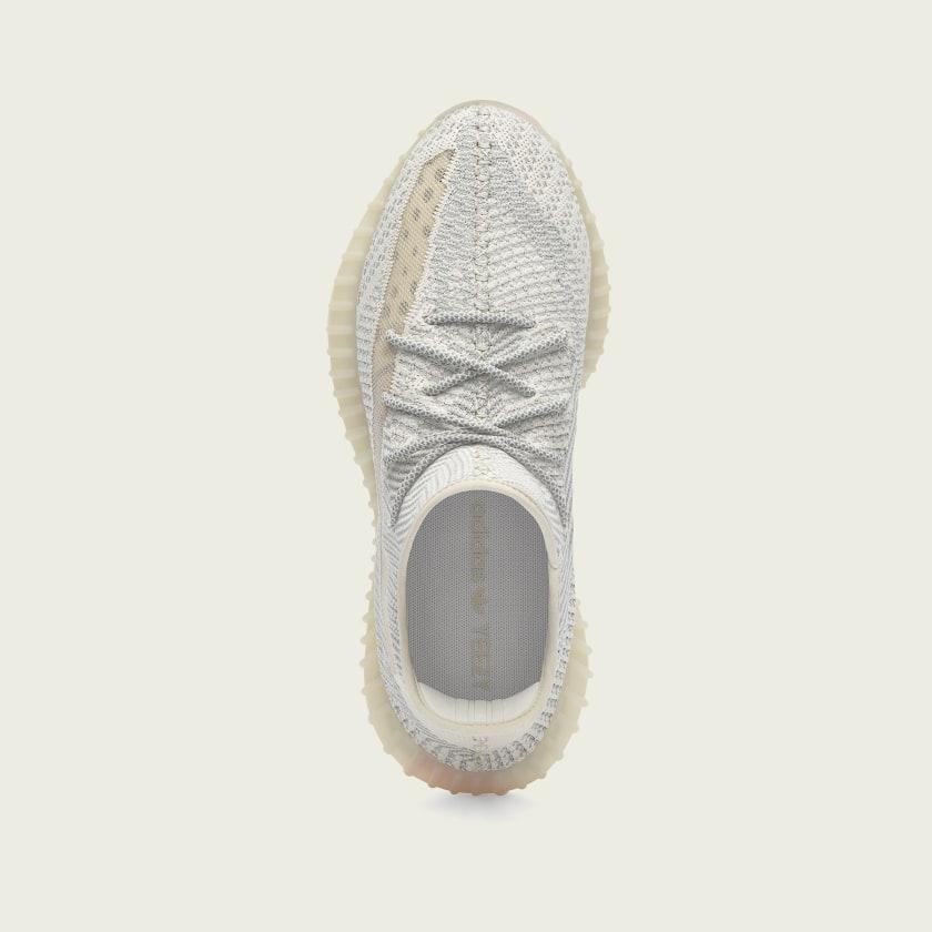 03-adidas-yeezy-boost-350-v2-lundmark-non-reflective-fu9161