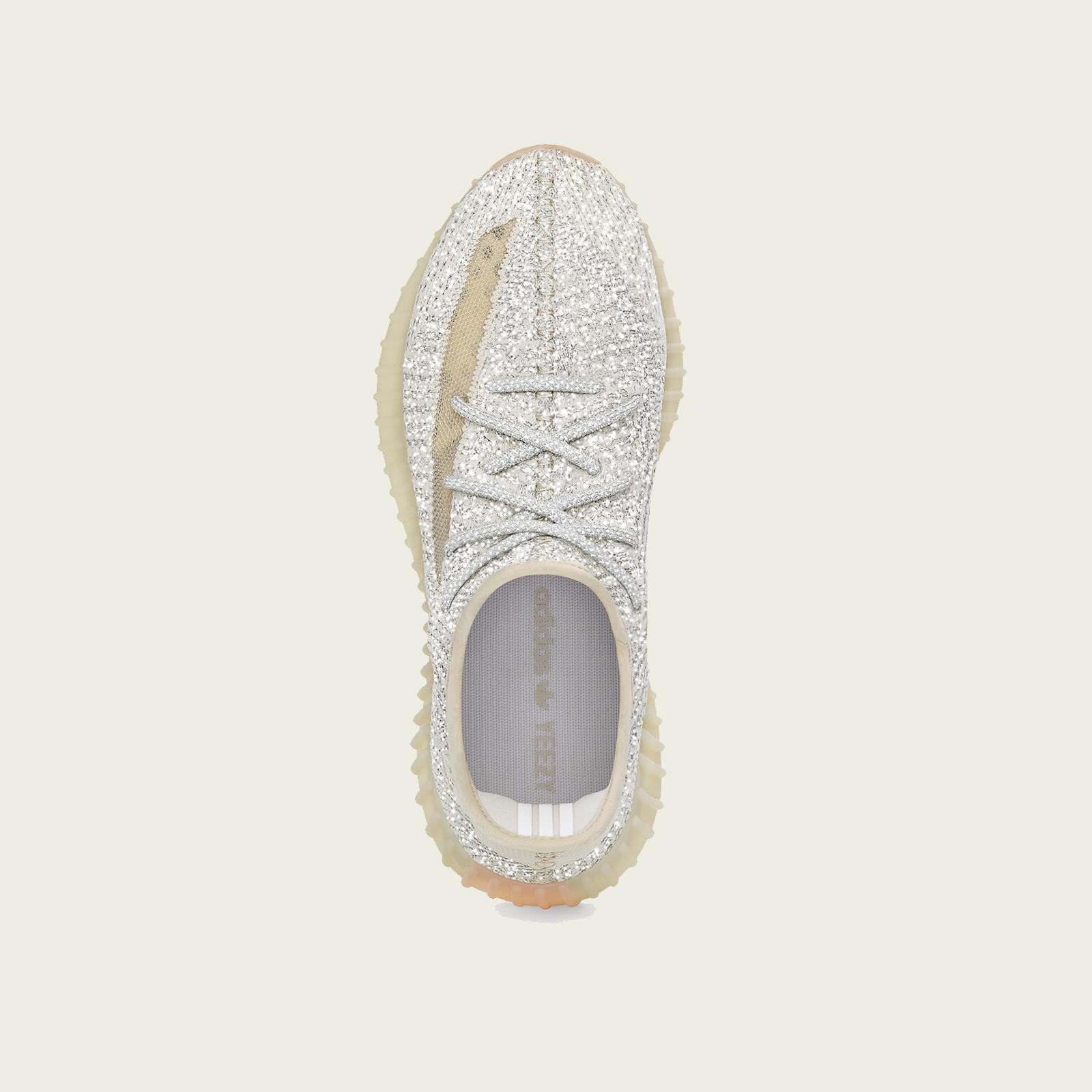 04-adidas-yeezy-boost-350-v2-lundmark-reflective-fv3254