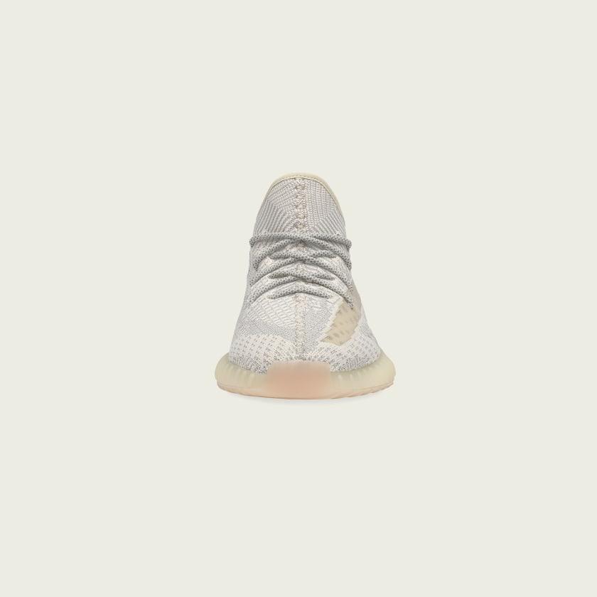 05-adidas-yeezy-boost-350-v2-lundmark-non-reflective-fu9161