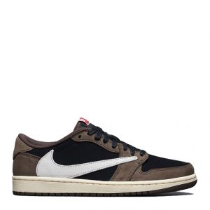 air-jordan-1-low-travis-scott-cq4277-001