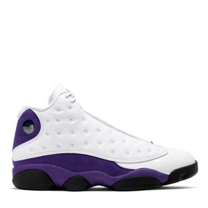 air-jordan-13-lakers-414571-105