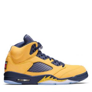 air-jordan-5-michigan-2019-cq9541-704