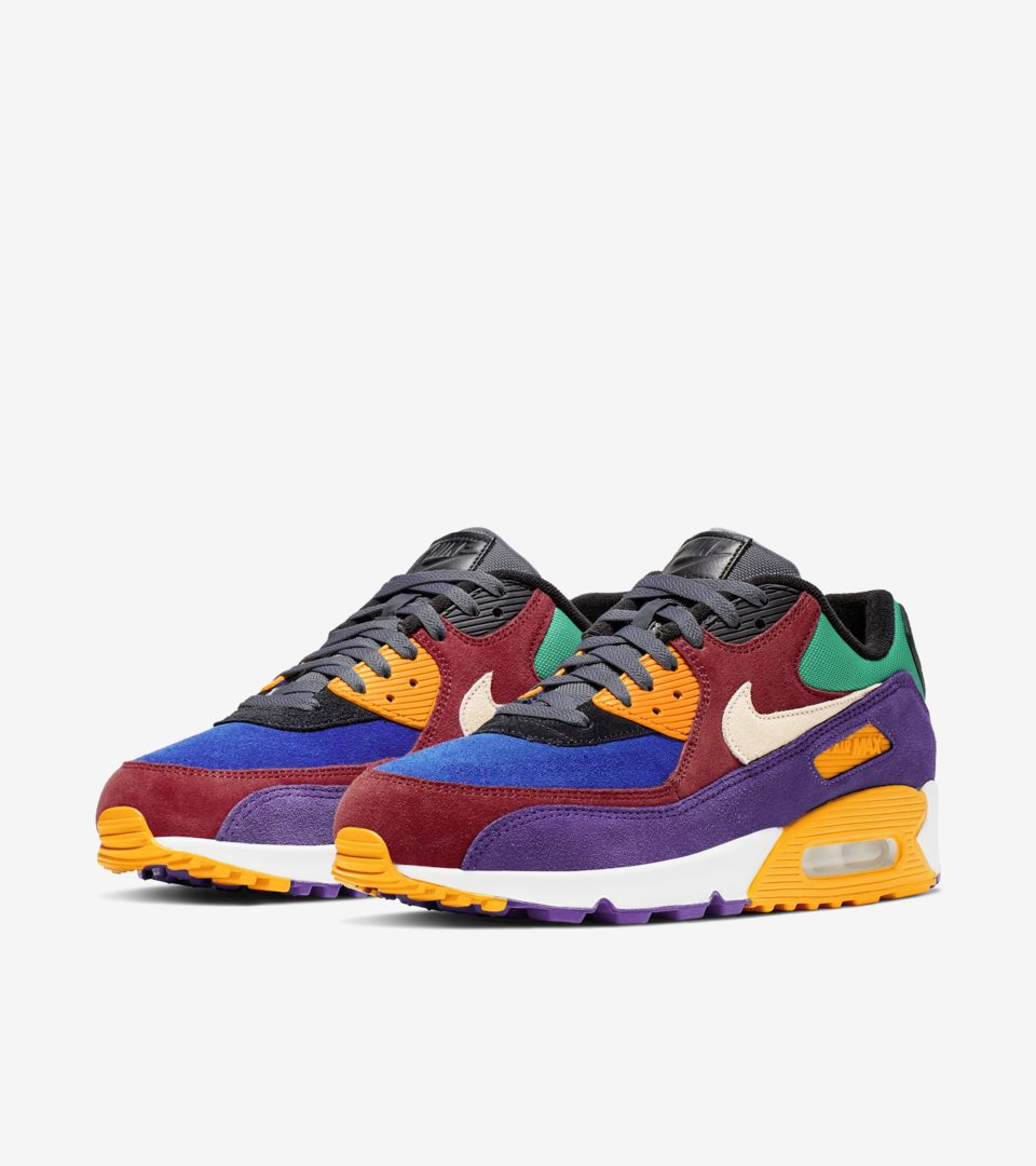 01-nike-air-max-90-viotech-cd0917-600