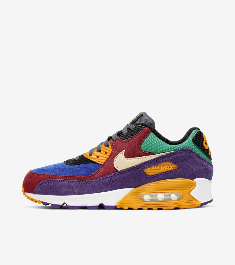 02-nike-air-max-90-viotech-cd0917-600