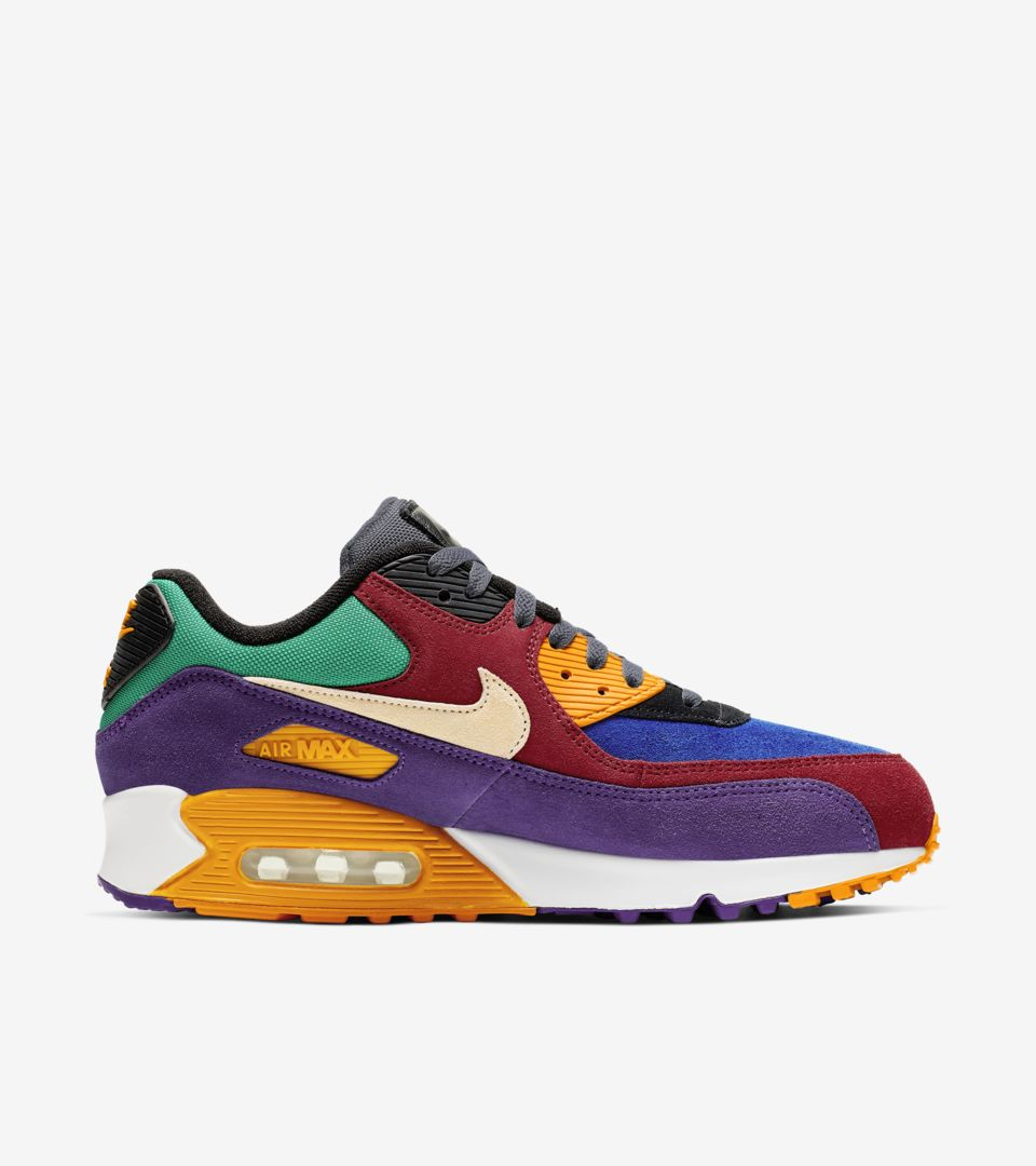 03-nike-air-max-90-viotech-cd0917-600