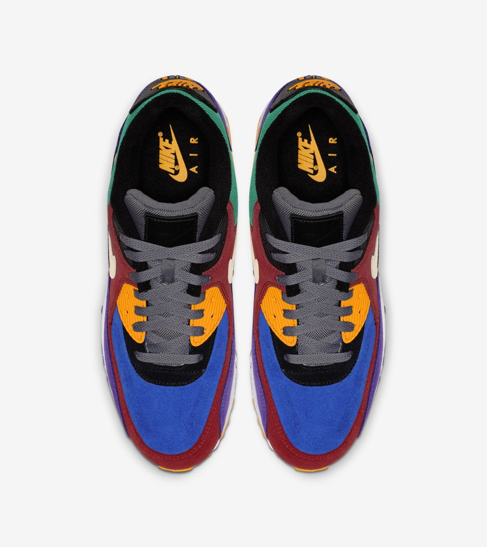 04-nike-air-max-90-viotech-cd0917-600