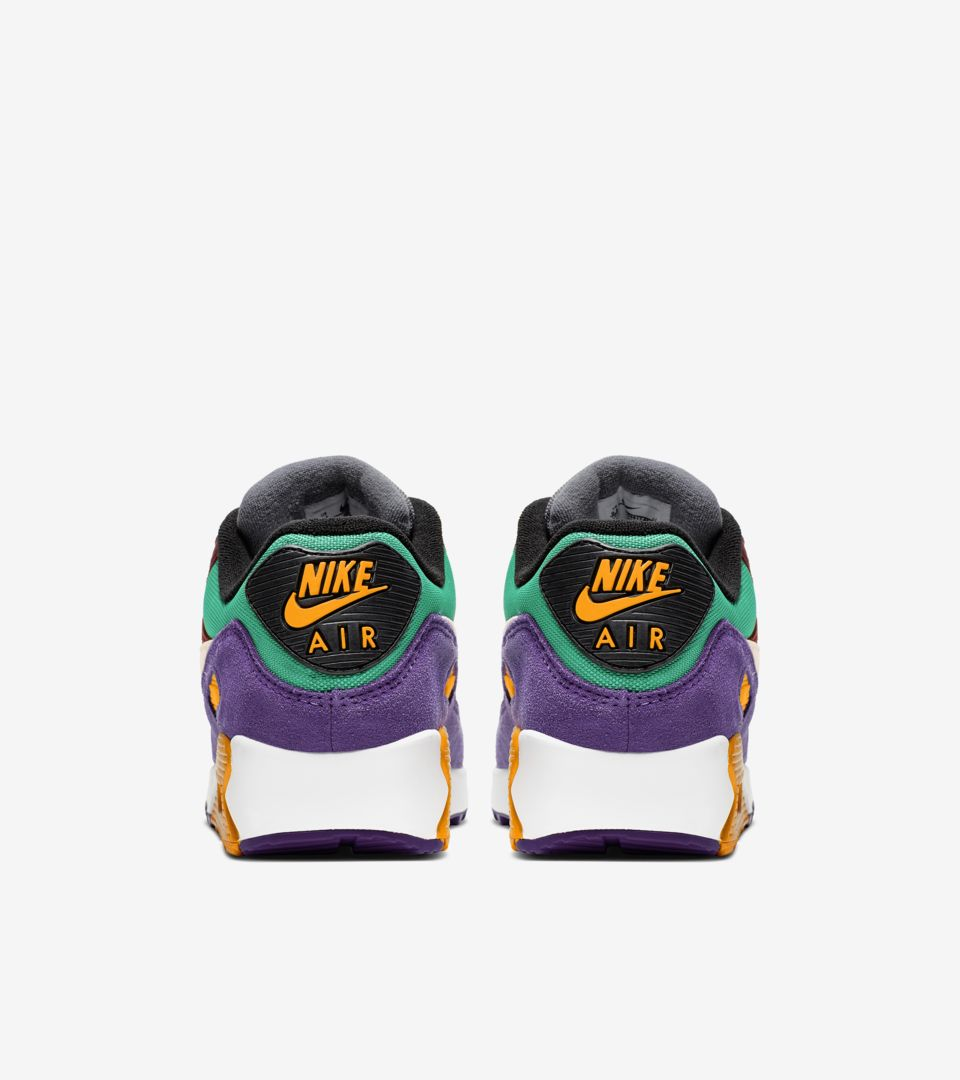 05-nike-air-max-90-viotech-cd0917-600