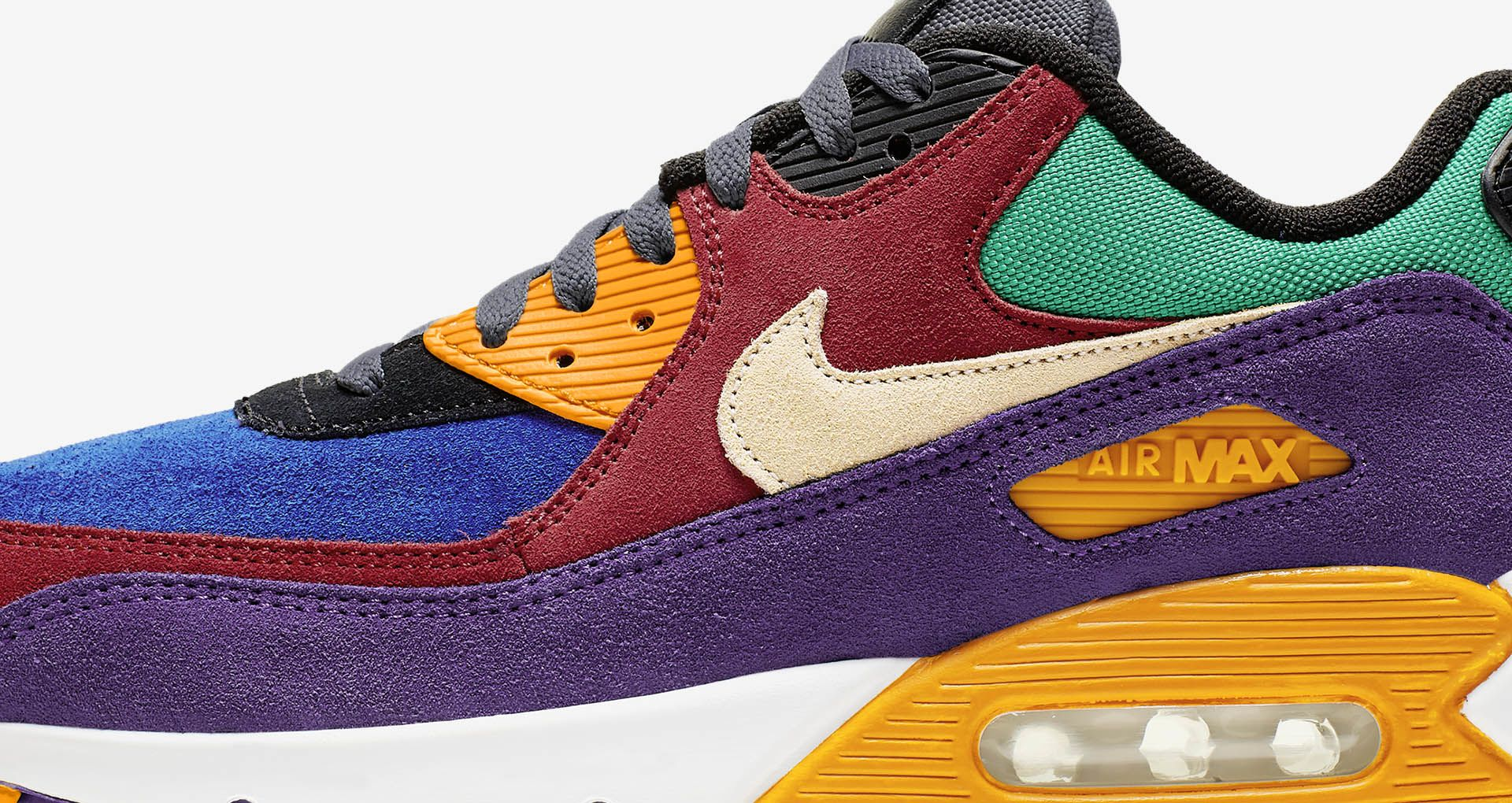 07-nike-air-max-90-viotech-cd0917-600
