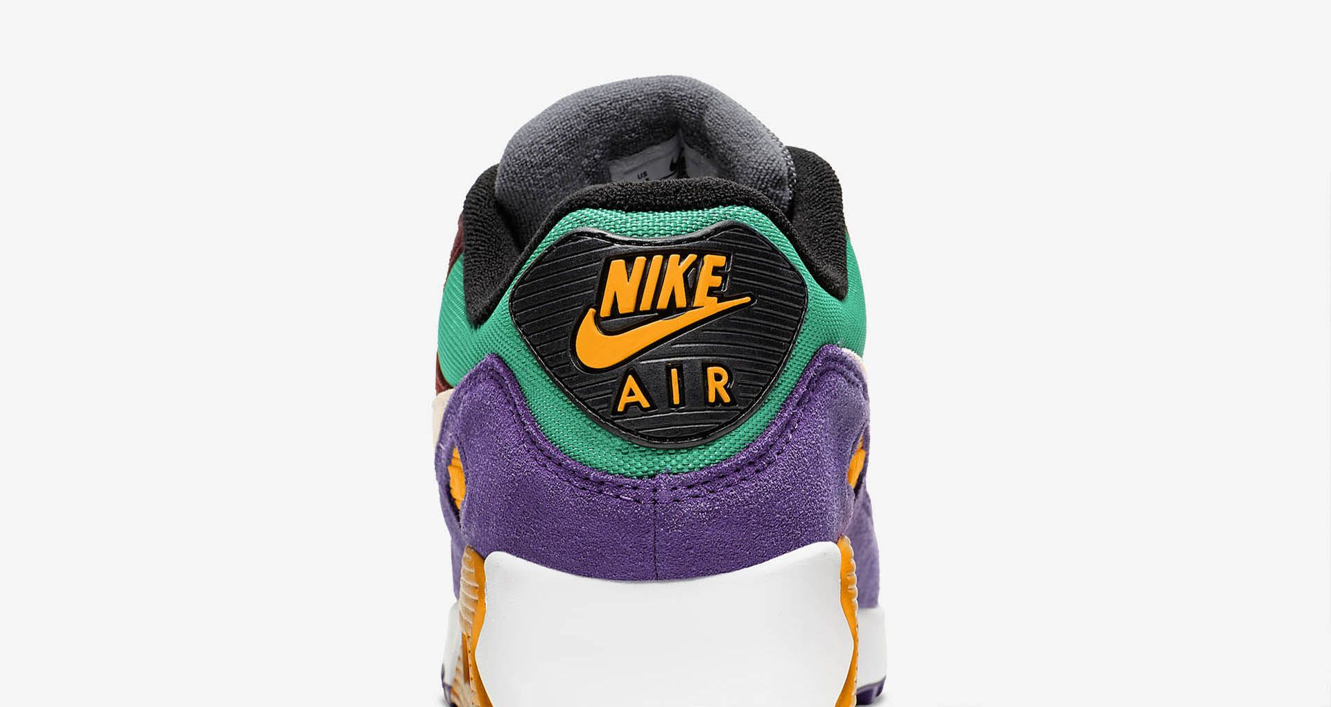 09-nike-air-max-90-viotech-cd0917-600