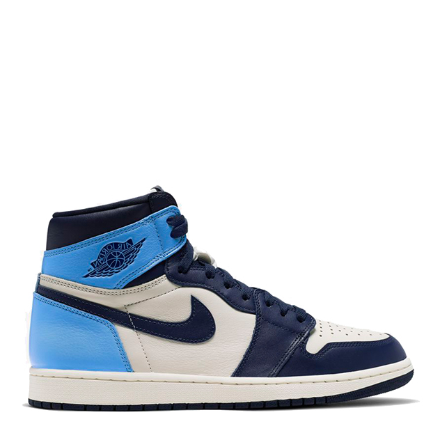 air-jordan-1-high-og-obsidian-555088-140