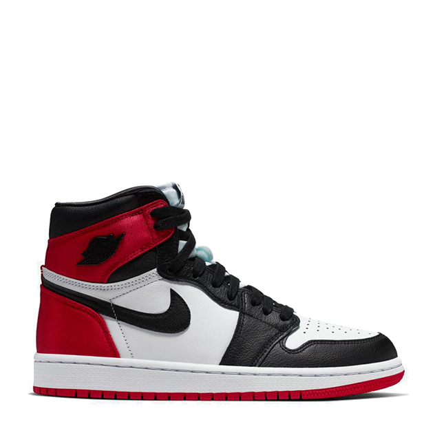 air-jordan-1-womens-satin-black-toe-cd0461-016