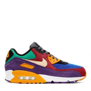 nike-air-max-90-viotech-cd0917-600