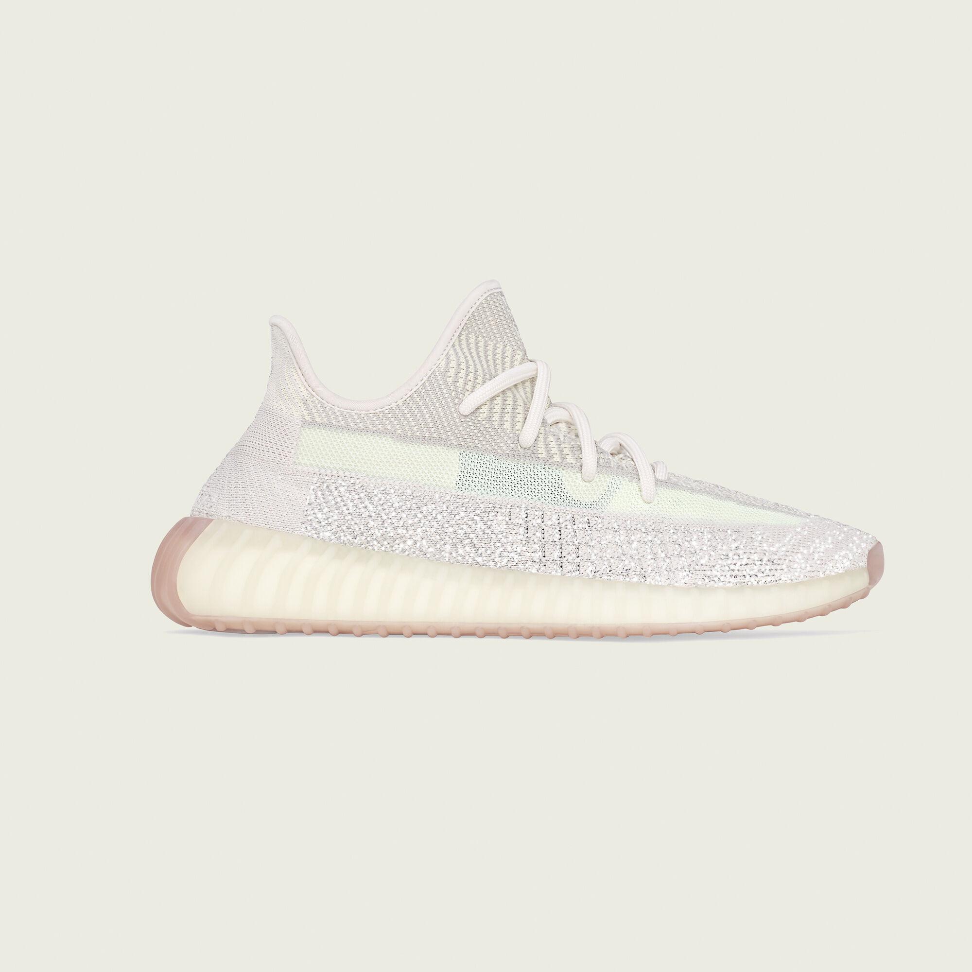01-adidas-yeezy-boost-350-v2-citrin-non-reflective-fw3042