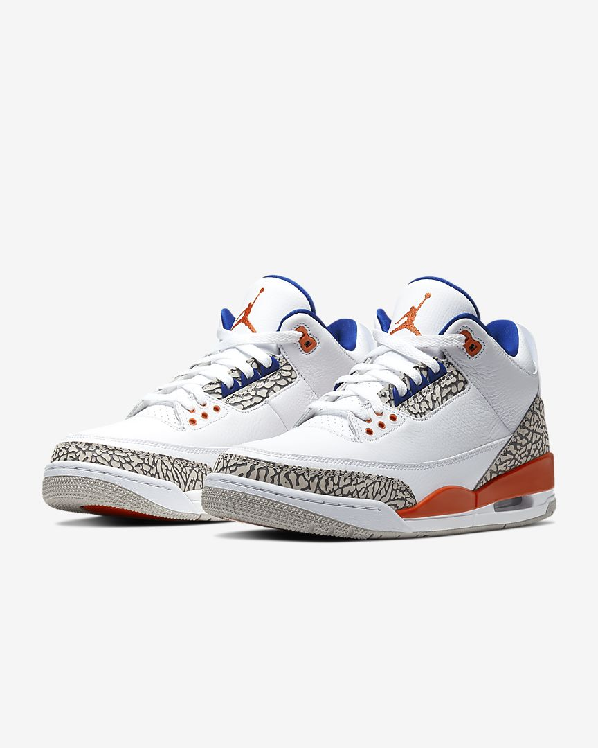 01-air-jordan-3-knicks-136064-148