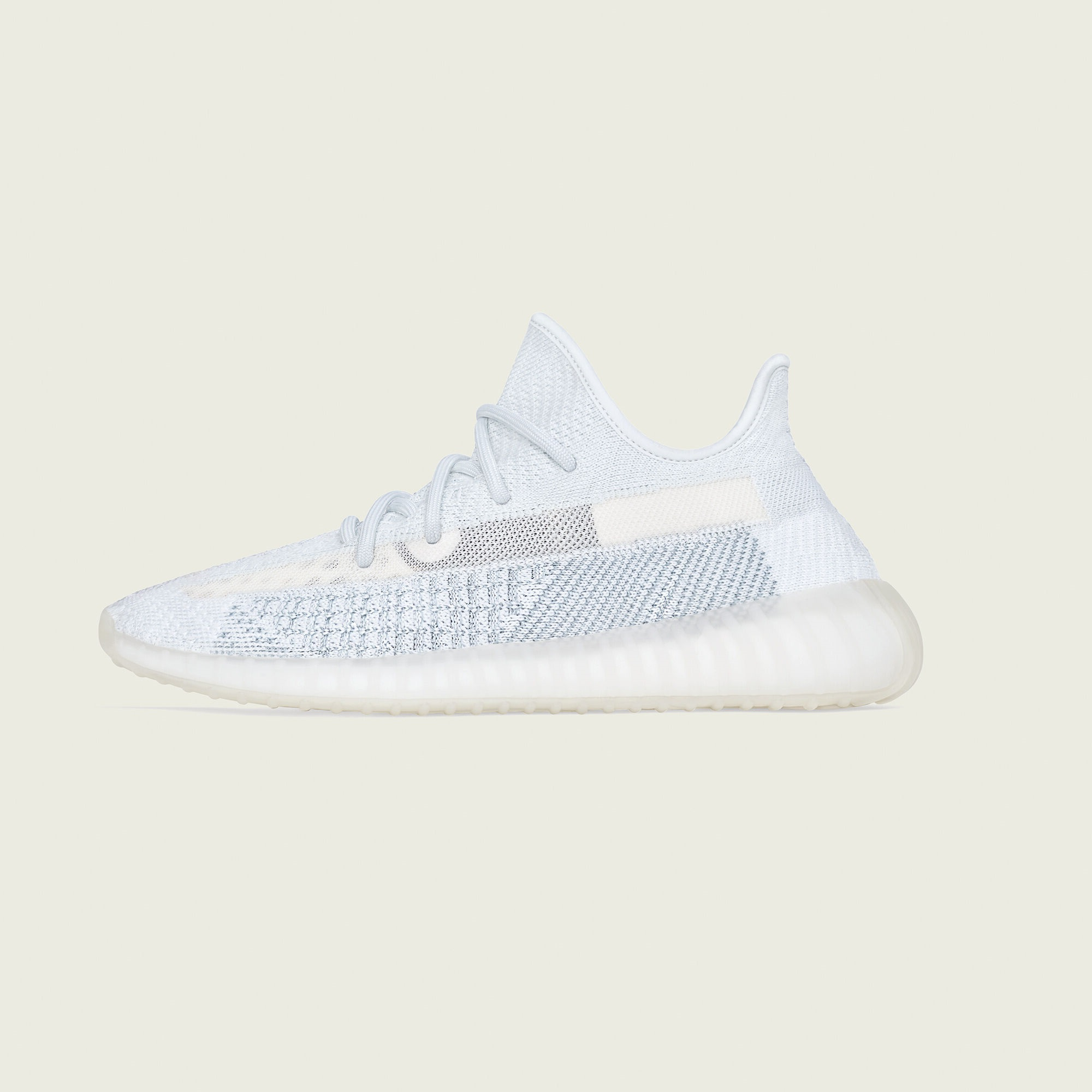 02-adidas-yeezy-boost-350-v2-cloud-white-non-reflective-fw3043