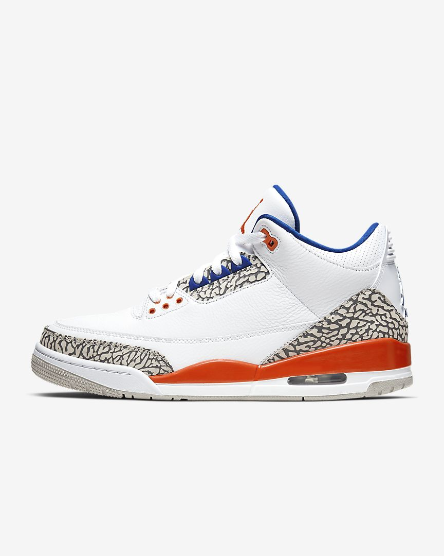 02-air-jordan-3-knicks-136064-148