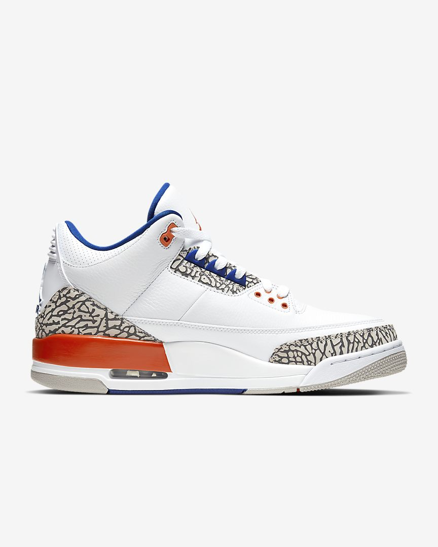 03-air-jordan-3-knicks-136064-148