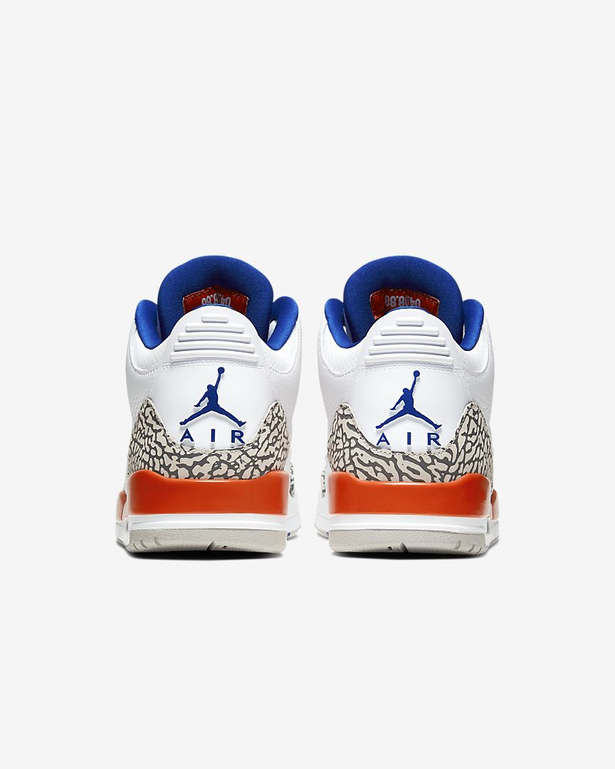 04-air-jordan-3-knicks-136064-148