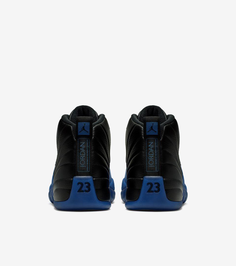 05-air-jordan-12-black-game-royal-130690-014