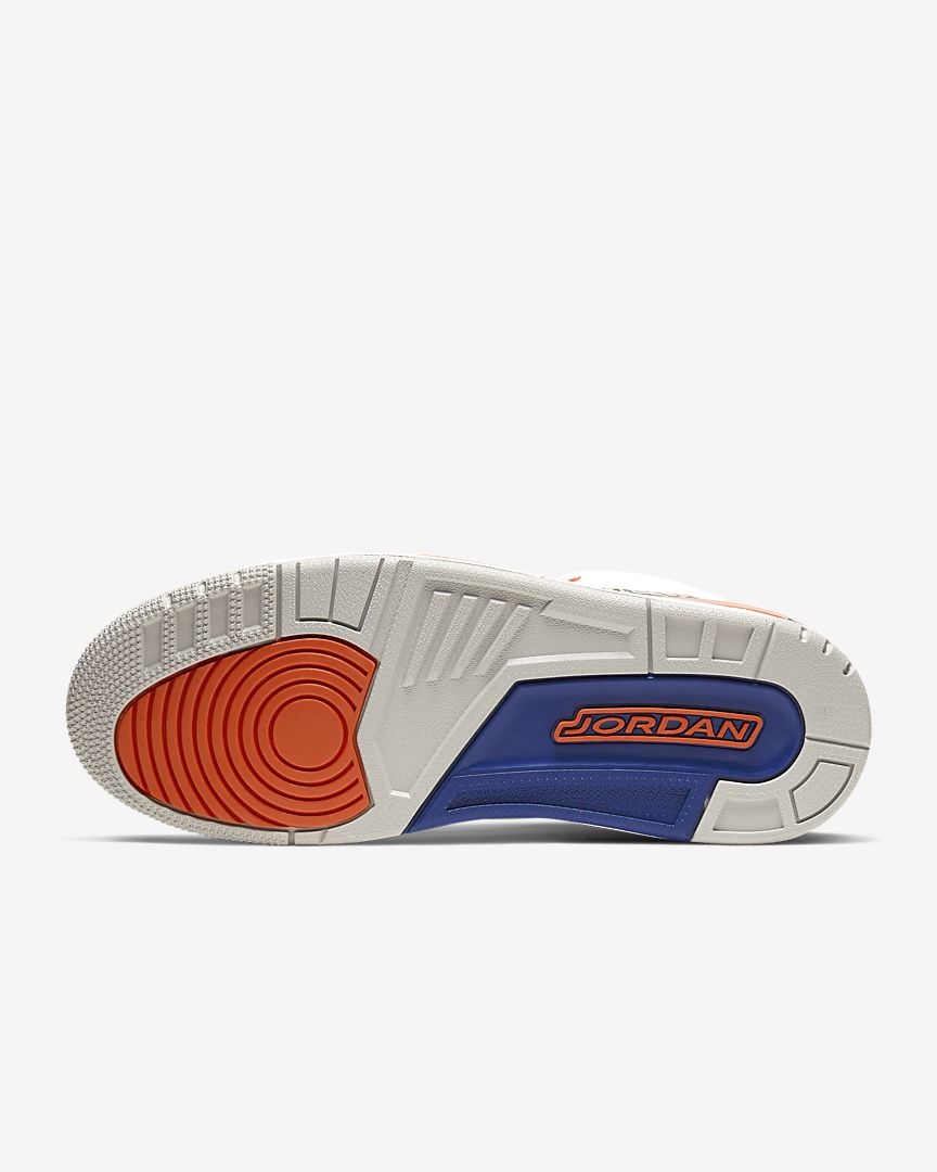 06-air-jordan-3-knicks-136064-148