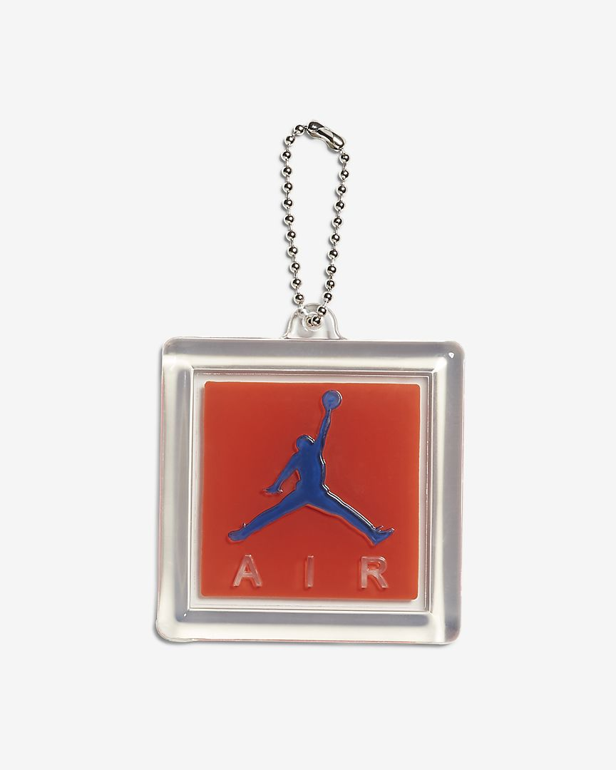 08-air-jordan-3-knicks-136064-148