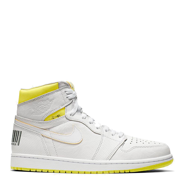 air-jordan-1-first-class-flight-555088-170