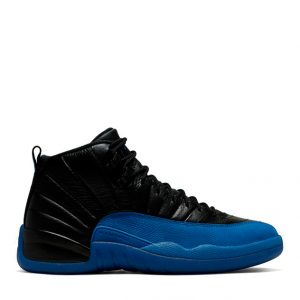 air-jordan-12-black-game-royal-130690-014