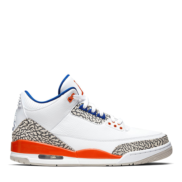 air-jordan-3-knicks-136064-148