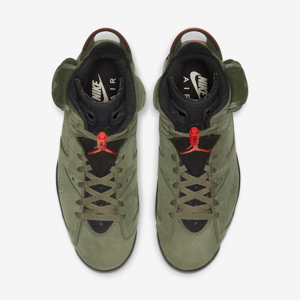 04-air-jordan-6-travis-scott-medium-olive-cn1084-200