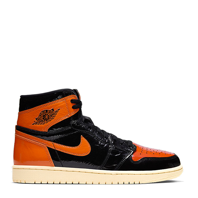 air-jordan-1-high-og-shattered-backboard-3-0-555088-028