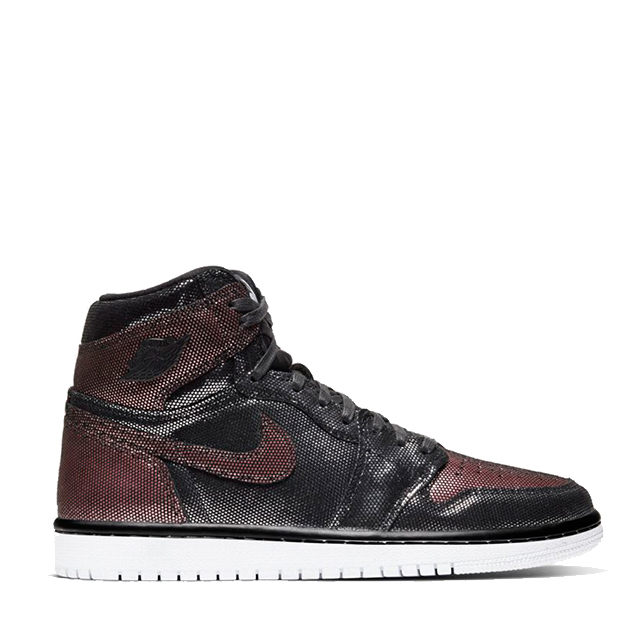air-jordan-1-womens-high-og-fearless-cu6690-006