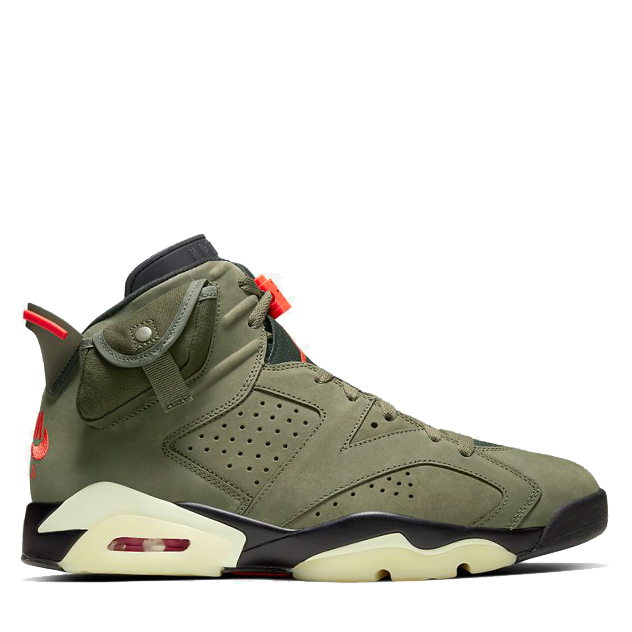 air-jordan-6-travis-scott-medium-olive-cn1084-200
