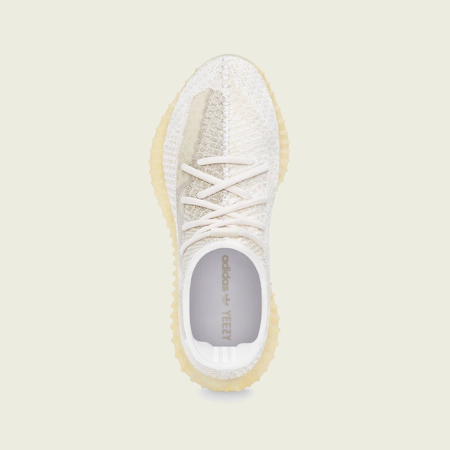 01-adidas-yeezy-boost-350-v2-natural-fz5246