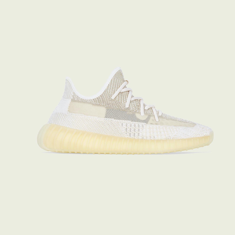 02-adidas-yeezy-boost-350-v2-natural-fz5246