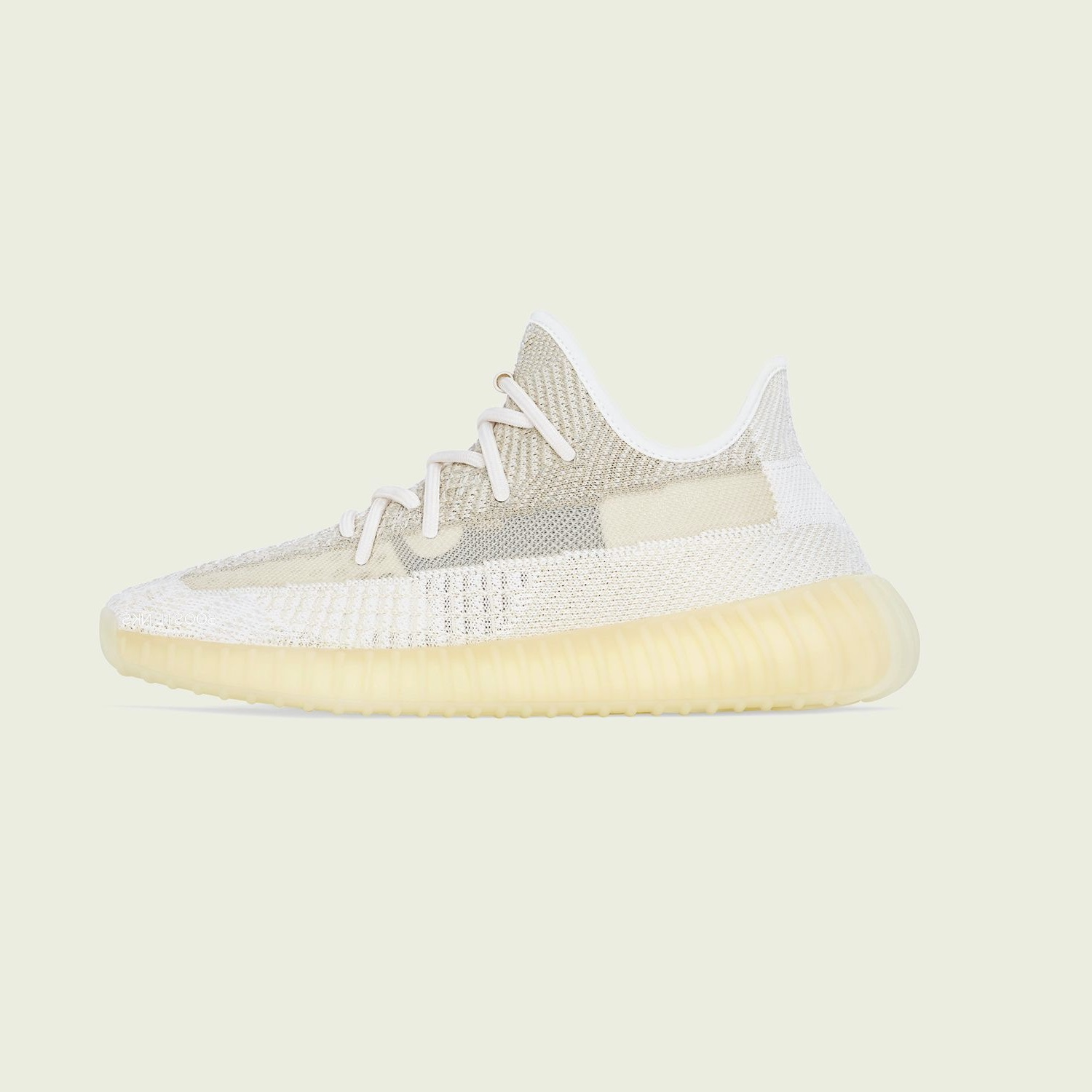 03-adidas-yeezy-boost-350-v2-natural-fz5246