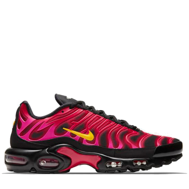 nike-air-max-plus-supreme-fire-pink-da1472-600