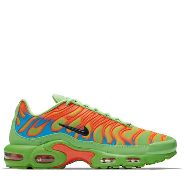 nike-air-max-plus-supreme-mean-grean-da1472-300