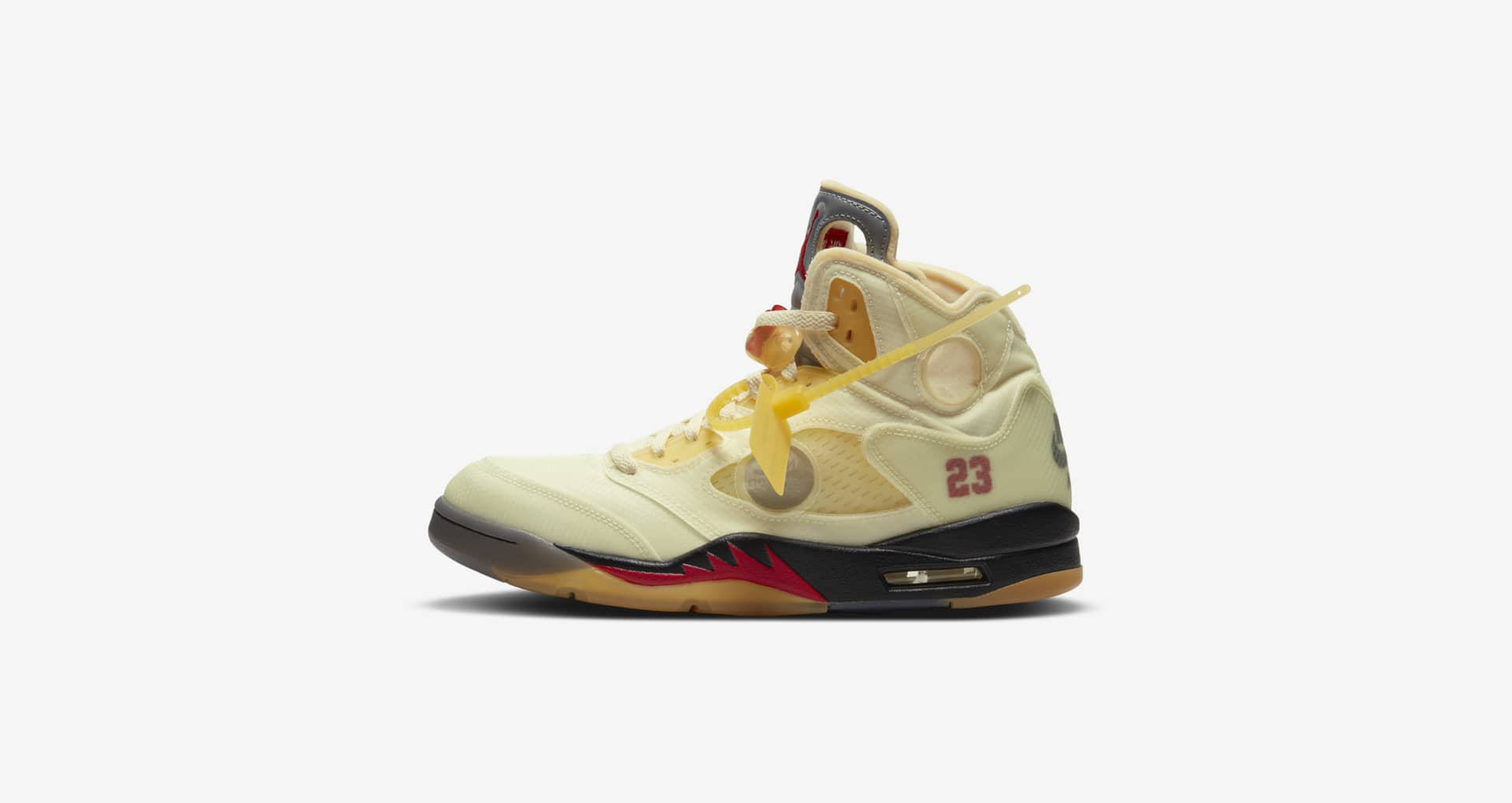 01-air-jordan-5-off-white-sail-dh8565-100
