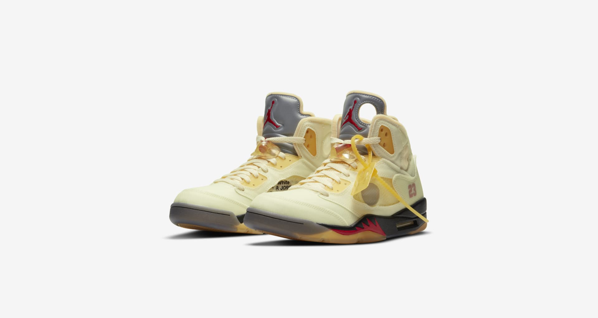 02-air-jordan-5-off-white-sail-dh8565-100