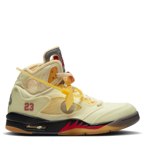 air-jordan-5-off-white-sail-dh8565-100